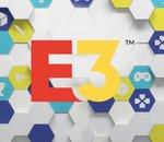 La société qui organise l'E3 fait fuiter les coordonnées de 2000 participants à l'édition 2019
