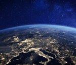 Observer la pollution quasiment en temps réel depuis l'espace ? C'est pour bientôt