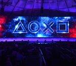 C'est officiel ! Sony ne sera pas présent à l'E3 2020