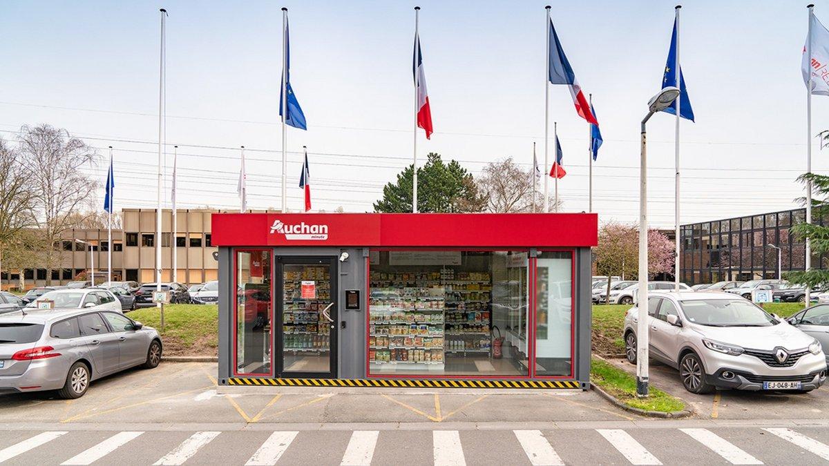 auchan-minute-villeneuved-ascq-france-mars-2019.jpg