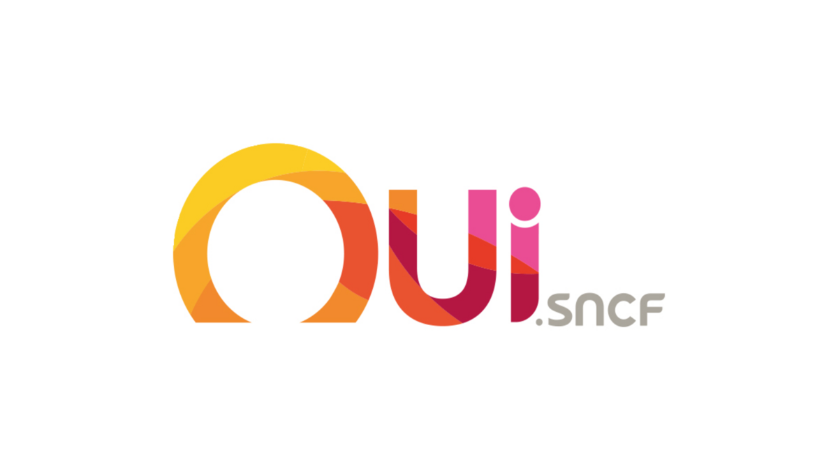 oui-sncf.png