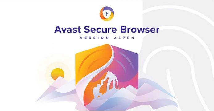 Avast Aspen