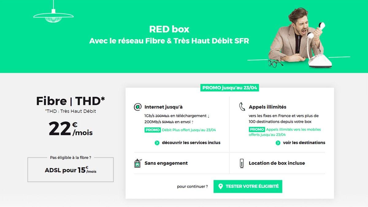 red_sfr_fibre1600