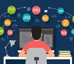 Programmation : quels langages sont les plus recherchés et rémunérateurs ?