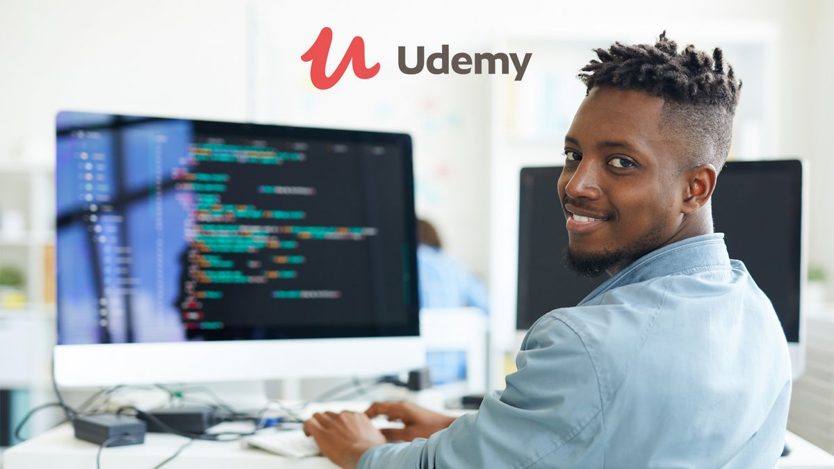 udemy_linux_bp1600