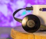 Google et Amazon font la paix : Chromecast va désormais supporter Amazon Prime Video