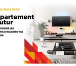 Fnac-Darty lance son Appartement du Futur, un lieu immersif et expérientiel au coeur de Paris
