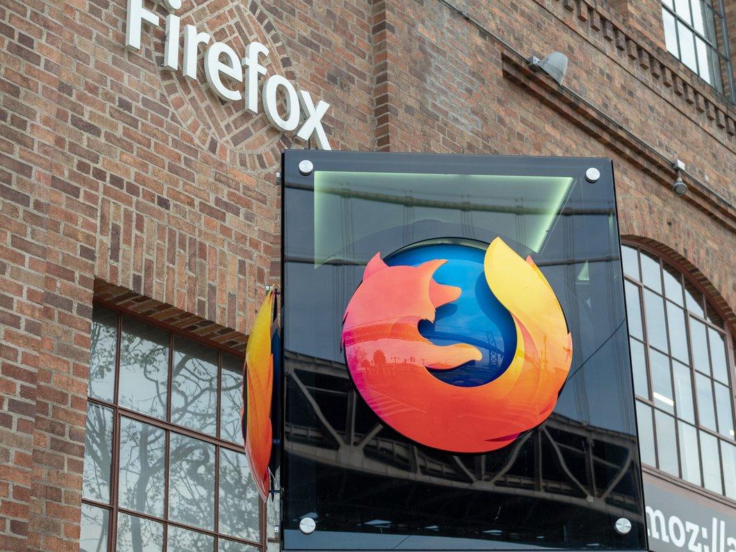 Nouveau cycle de mises à jour pour Firefox, qui sortira une nouvelle version toutes les 4 semaines