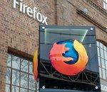 Mozilla fait son mea culpa suite à de gros bugs sur les add-ons Firefox