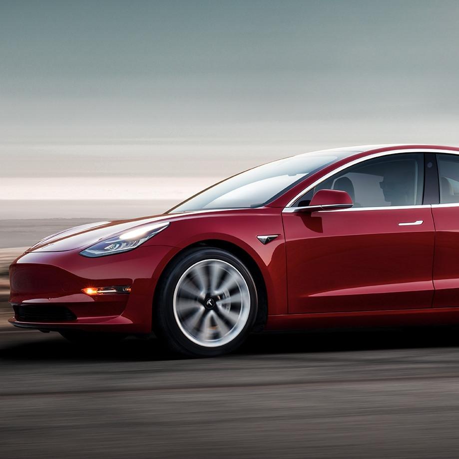 Tesla Model 3_cropped_919x918