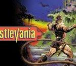 Castlevania Anniversary Collection : le 16 mai sur PC, Xbox, PS4 et Nintendo Switch