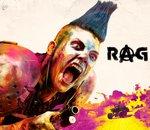 Rage 2 ne sera pas un jeu service, mais aura droit à du contenu additionnel gratuit