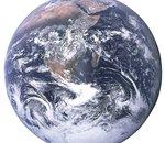 Jour de la Terre : des images qui montrent la beauté de notre planète (mais aussi notre impact)