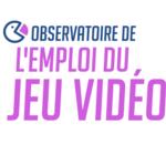 Jeu vidéo : de plus en plus d'offres à pourvoir chaque année en France
