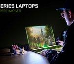 NVIDIA : les GTX 1660 Ti et 1650 intégrées à plus à 80 modèles de laptops dès aujourd'hui
