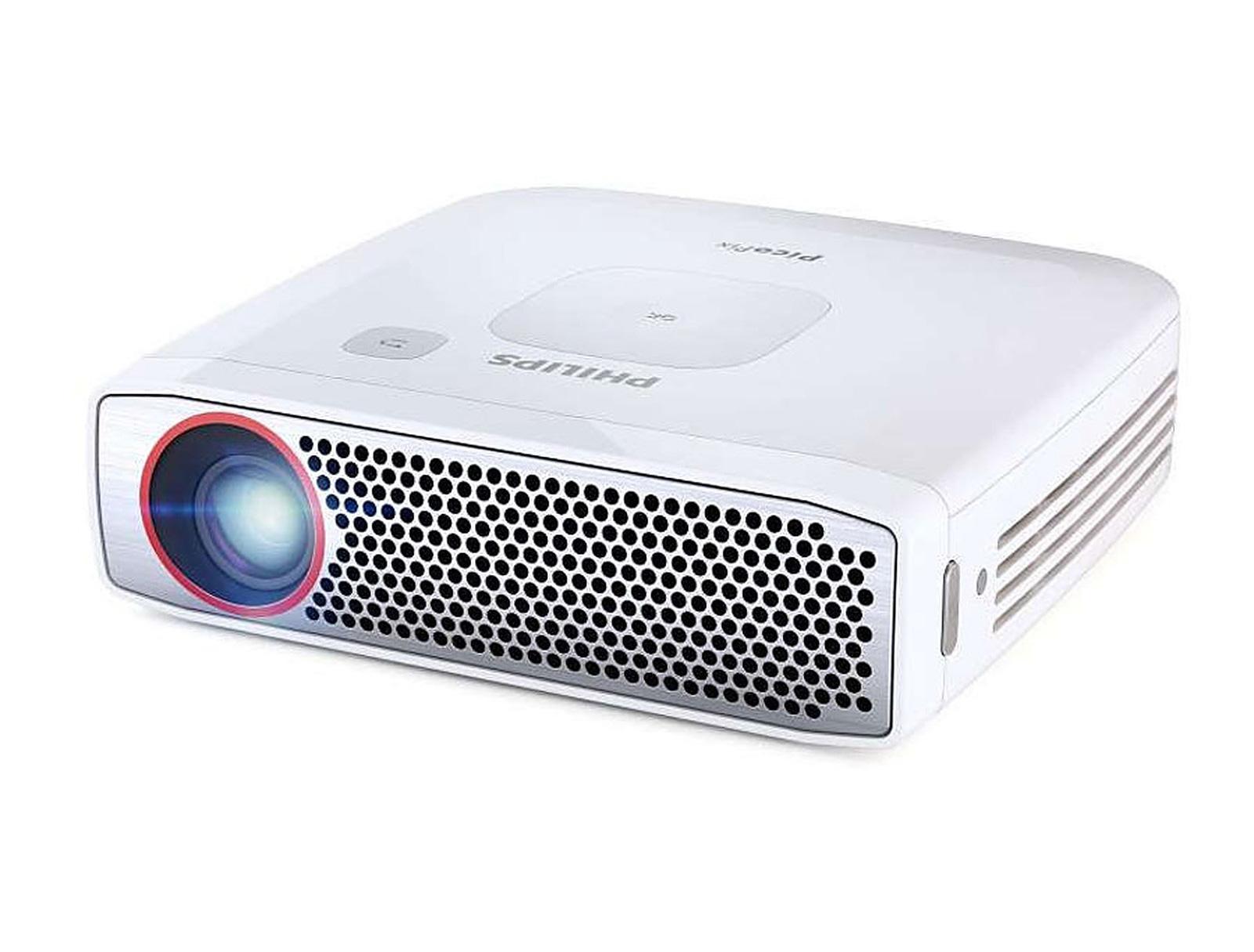 Videoprojecteur Avec Tuner Tv meilleur videoprojecteur - comparatif 2020 | clubic