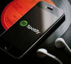 L'histoire de Spotify va être adaptée en série TV