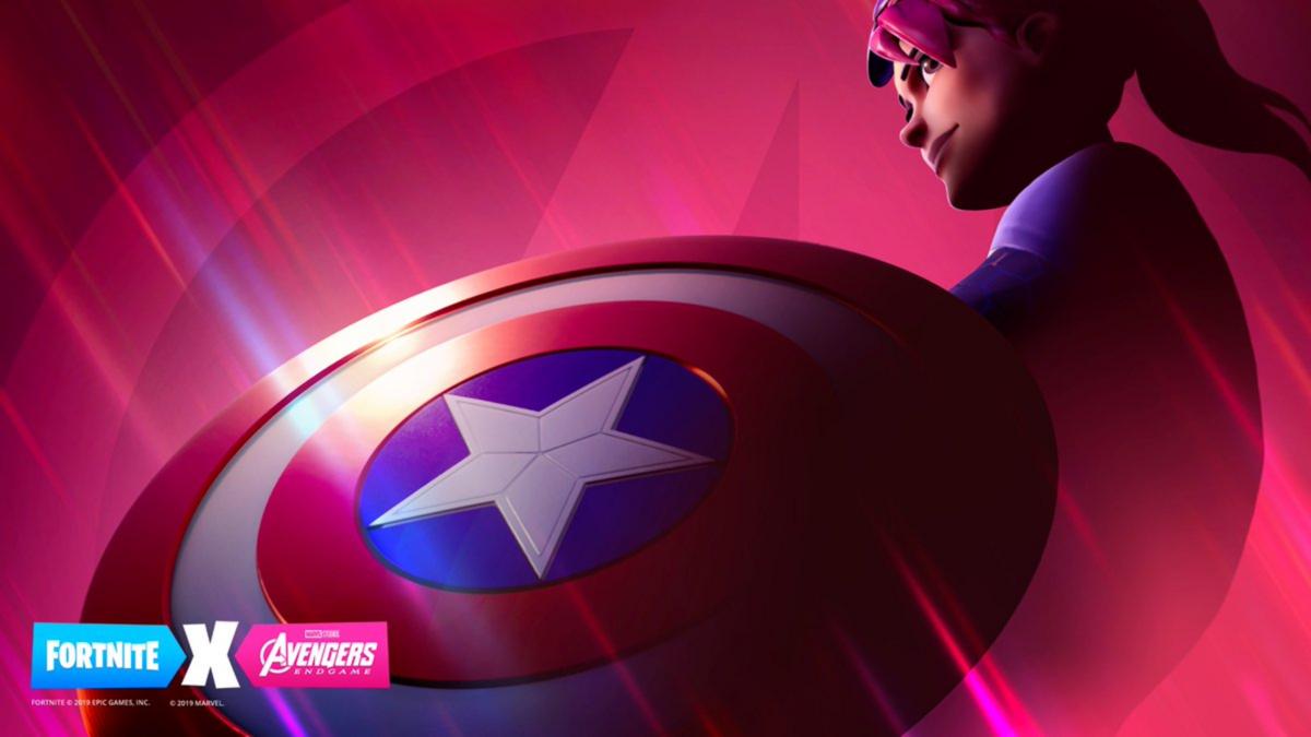 fortnite-avengers.png