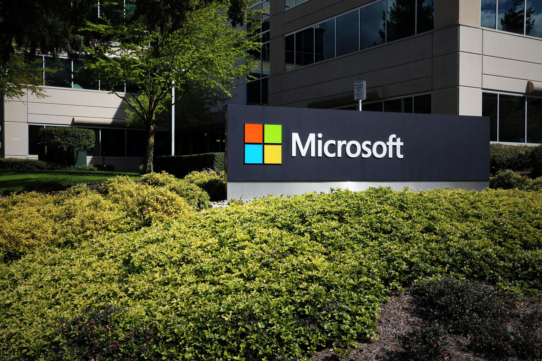 Microsoft annonce que tout ses événements se tiendront en ligne (au moins jusqu'à l'an prochain)