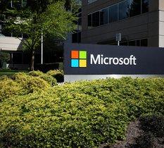 Microsoft modifie son polémique