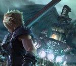 L'ensemble des bandes originales des Final Fantasy sont dispo sur Spotify et Apple Music