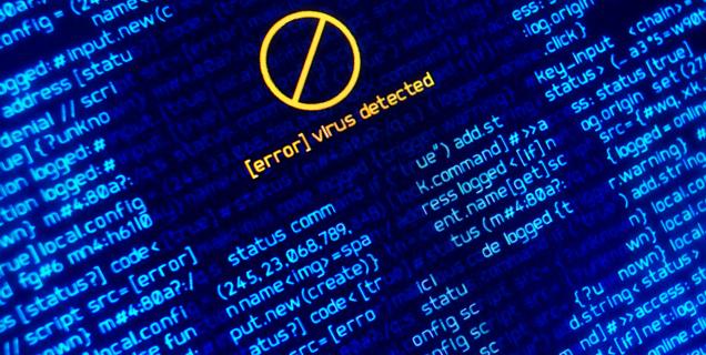 La NSA invite les utilisateurs à patcher leurs PC sous Windows 7 contre BlueKeep sans attendre