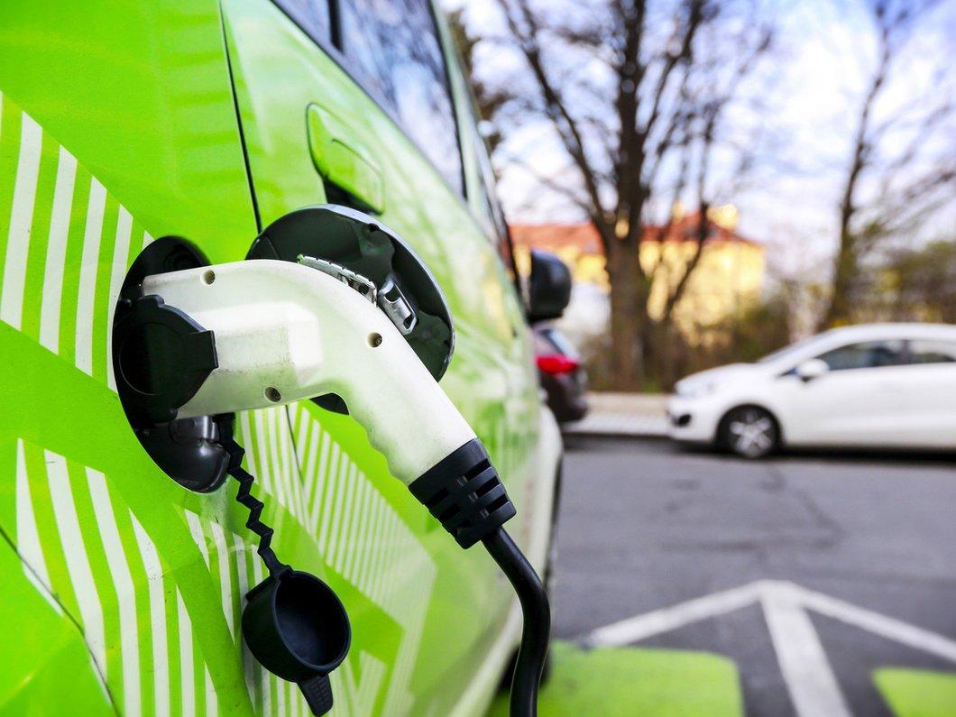 Marché automobile électrique et hybride rechargeable : où en est-on en 2019 ?
