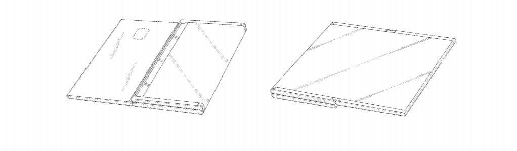Samsung-foldable-device.jpg