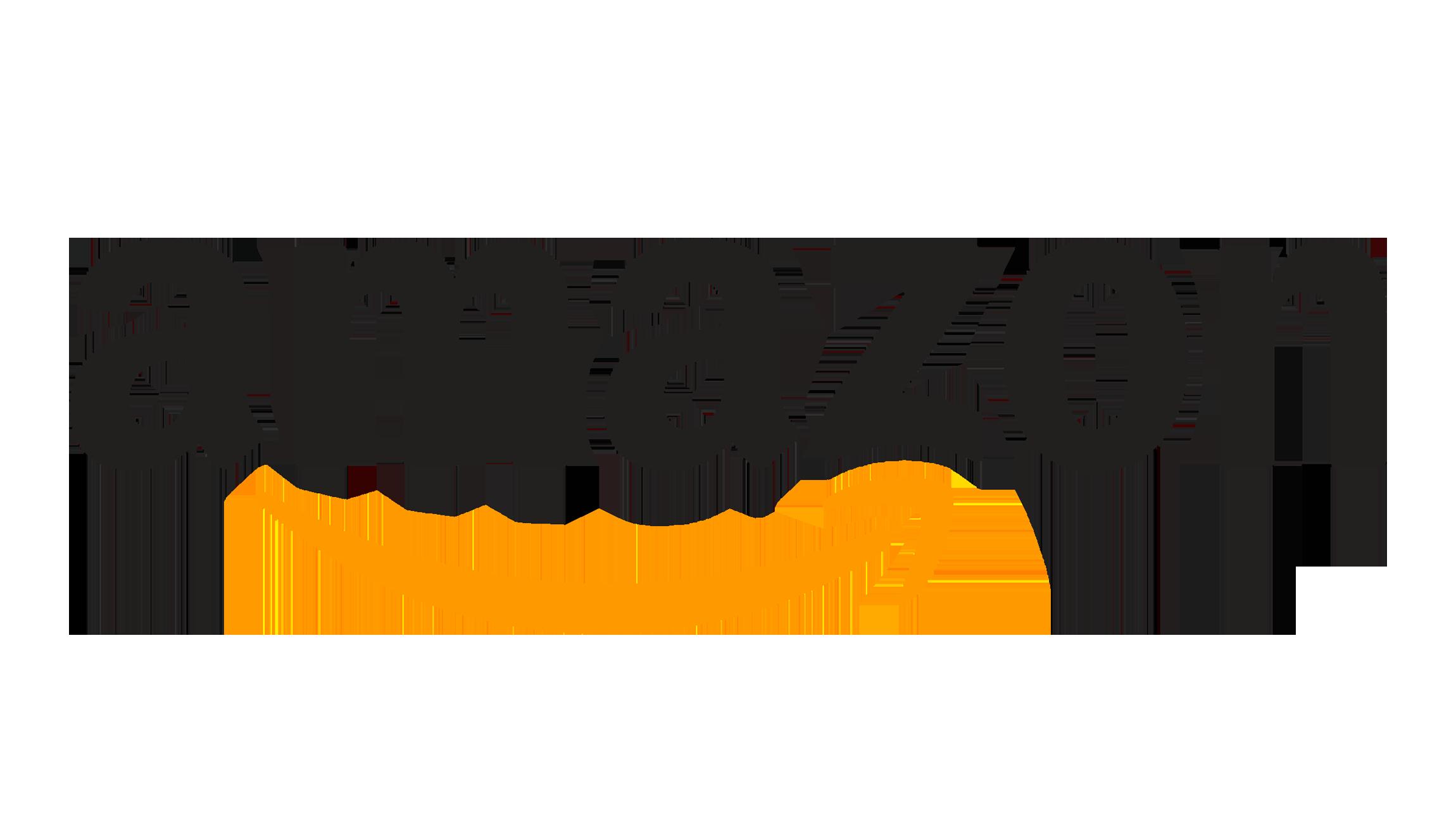 Les meilleurs Bons Plans Amazon