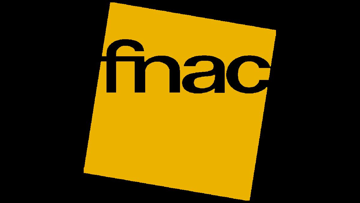 fnac_logo