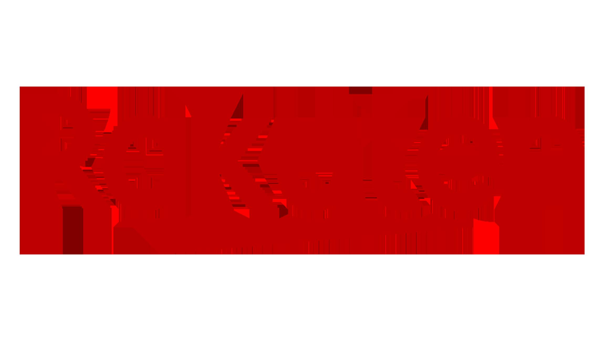 Les meilleurs Bons Plans Rakuten