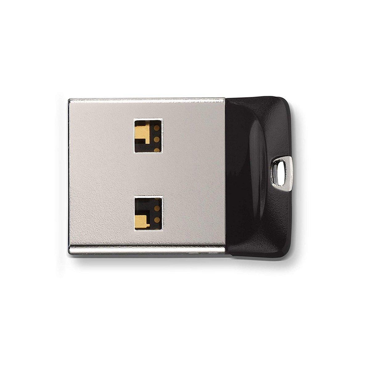Clé USB 2.0 SanDisk