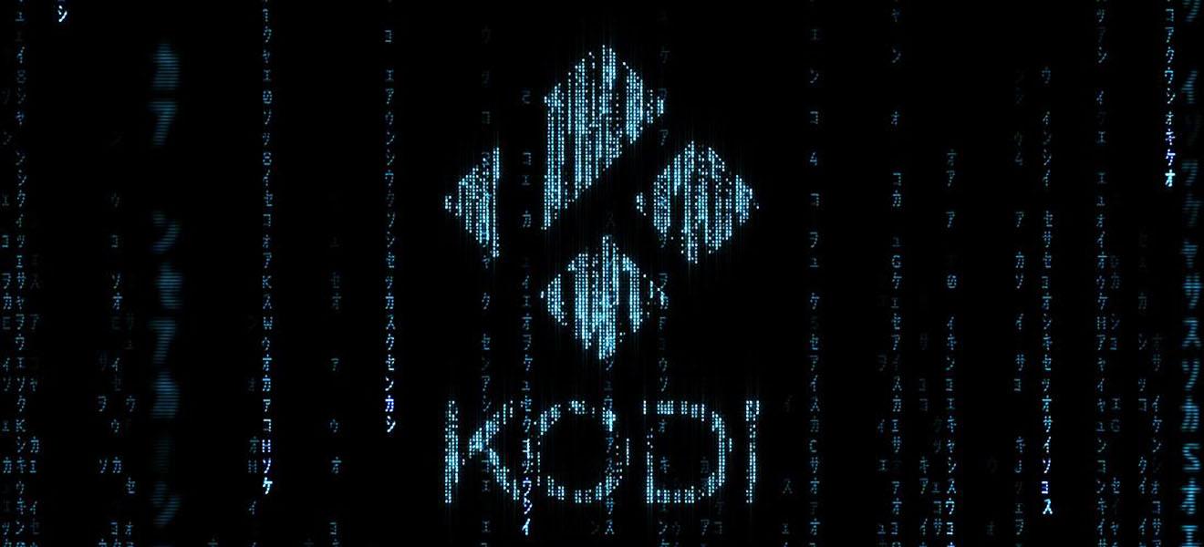 Kodi 19 : nom de code Matrix