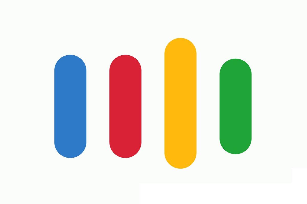Google Assistant © Shutterstock.com x Clubic.com