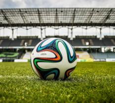 Euro 2021, Roland Garros, PMU... Notre sélection des meilleures applications de paris sportifs