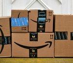 Finalement, Amazon va ouvrir un nouveau bureau à New York, en toute modestie cette fois