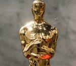 Les films Netflix et Amazon pourront bien être nominés pour les Oscars
