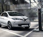 Dossier : Vraiment propres, les voitures électriques ? On a fait le calcul !