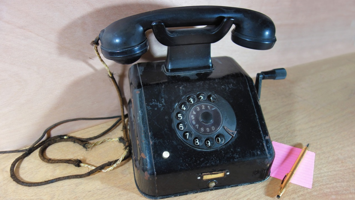 telephone-fixe-pixabay.png