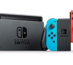 Attaqué en justice, Nintendo répond enfin aux joueurs dont les Joy-Con sont défectueux