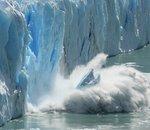 7 400 gigatonnes de neige seraient nécessaires pour enrayer la fonte des glaces