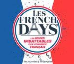  French Days Cdiscount : le top 5 des promos immanquables du jour !