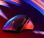 Notre sélection des meilleures souris gamer pour vous équiper pendant le Cyber Monday
