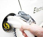 1800€ d'abattement sur les avantages en nature pour les salariés roulant en voiture électrique