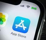 Apple accusée de favoriser ses propres applications dans le moteur de recherche de l'App Store