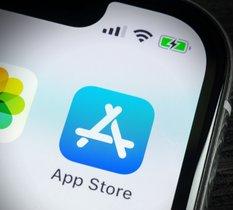 On sait maintenant pourquoi Apple n'autorise pas Xcloud et Stadia sur iOS