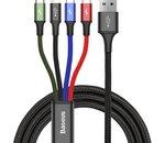 Câble USB-C : Le comparatif des meilleurs modèles en 2020