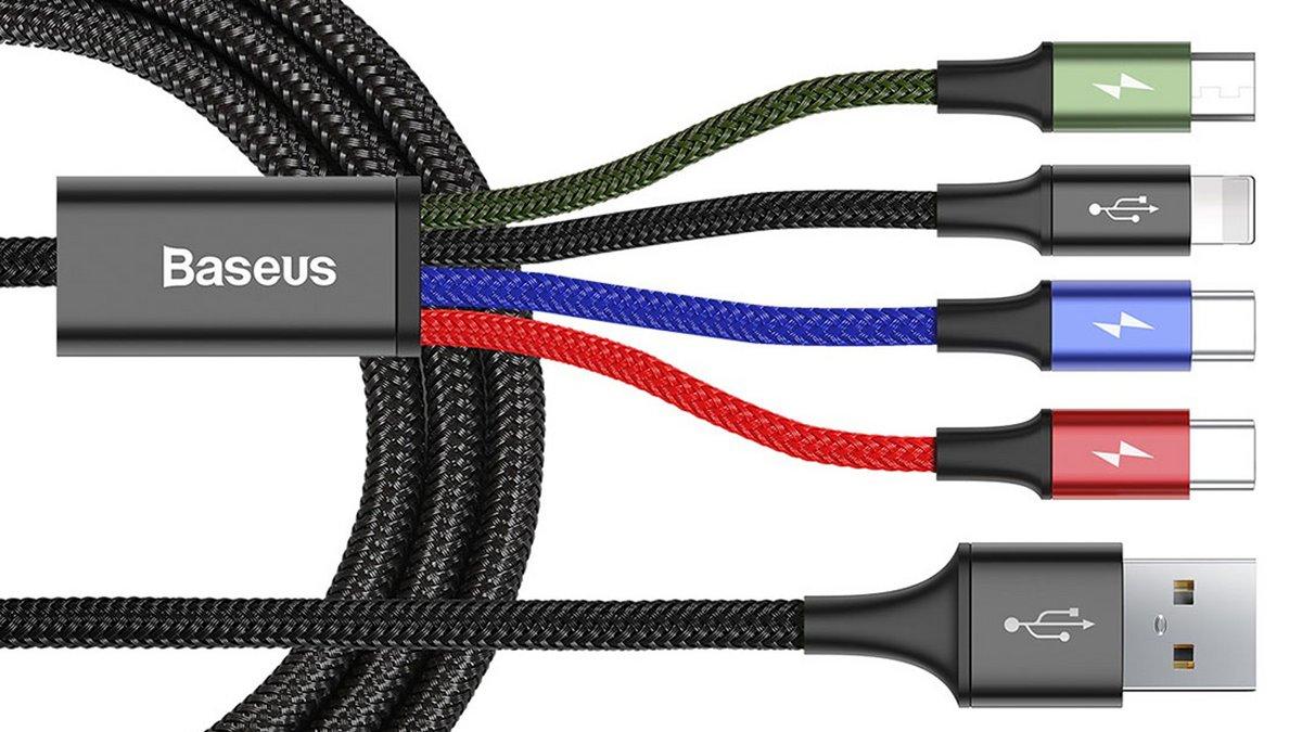 baseus_cable_1600