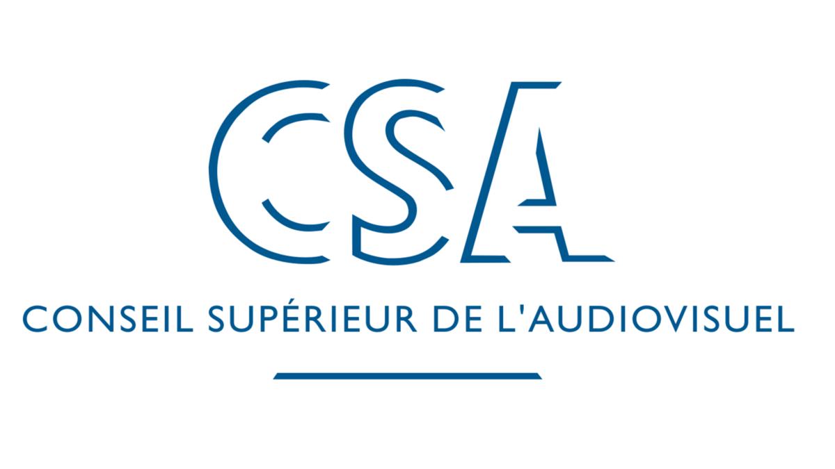 Conseil_supérieur_de_l'audiovisuel_logo.png