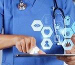 Le site maladiecoronavirus.fr permet d'évaluer ses symptômes et d'être orienté